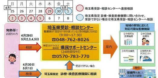 文書名郡市あて一式 (002).pdf
